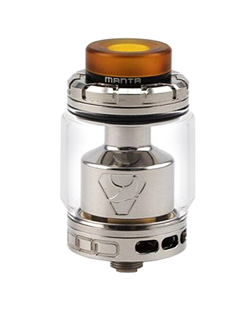 Advken Manta RTA - Vapox UK LTD