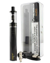 Aspire K3 Vape Starter Kit - Vapox UK LTD (5433332629665)