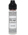 Boulevard eLiquid by Wick Liquor 50ml - Vapox UK LTD (4384038748232)