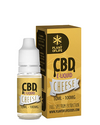 Cheese CBD eLiquid by Plant of Life - Vapox UK LTD