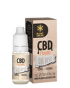 Sour Diesel CBD eLiquid by Plant of Life - Vapox UK
