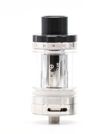 Aspire Cleito 120 Tank - Vapox UK LTD (4512549175368)