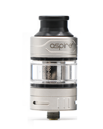 Aspire Cleito Pro Tank - Vapox UK LTD (4512702693448)