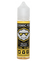 Milk and Honey eLiquid by Cosmic Fog 50ml - Vapox UK (4384537739336)
