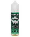 Chilled Tobacco eLiquid by Cosmic Fog 50ml - Vapox UK LTD (4384537641032)