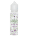 Cranberry, Apple & Raspberry eLiquid By Ohm Boy Vol 2 50ml - Vapox UK LTD (4384541376584)