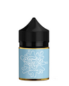 Danish Custard Eliquid by Humble Pie 50ml - Vapox UK LTD (4516484907080)