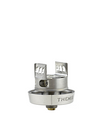 Digiflavor Themis RTA - Vapox UK LTD (4565392949320)