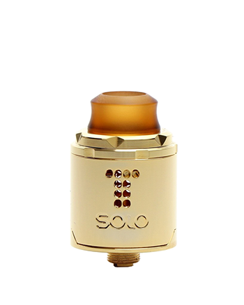 Digiflavor Drop Solo RDA - Vapox UK LTD (4565248704584)