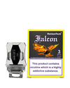 HorizonTech Falcon Replacement Vape Coils - Vapox UK LTD (5360631709857)