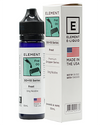 Frost eLiquid by Element 50ml - Vapox UK LTD (4490247340104)
