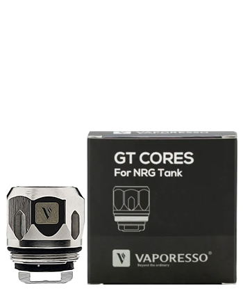 Vaporesso NRG GT Core Replacement Coils - Vapox UK LTD (4512979976264)