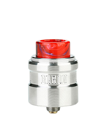 GeekVape Baron RDA - Vapox UK LTD