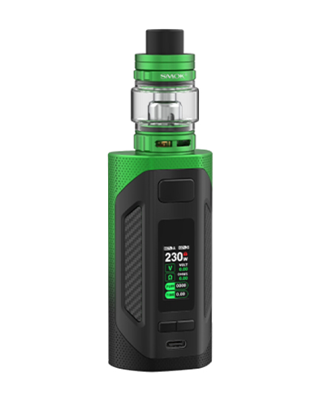 Smok Rigel Kit (5955342696609)