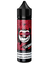La Bomba e-liquid is a rich dessert blend that combines the taste of sugary crumble base with juicy tart cherries.  This e-liquid is 70%VG which is ideal for flavour and clouds. We recommend using this e-liquid in a Sub-ohm kit. Panda Bomb - Vapox UK LTD (5695300567201)