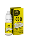 Lemon Haze CBD eLiquid by Plant of Life - Vapox UK (4404199653448)