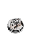 Ample Mace BF RDA - Vapox UK LTD (4590550679624)