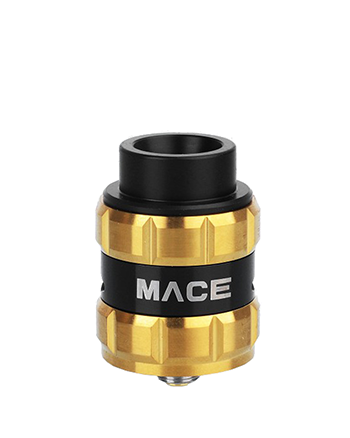 Ample Mace BF RDA - Vapox UK LTD