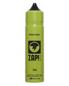 Melonade eLiquid by Zap! 50ml - Vapox UK LTD