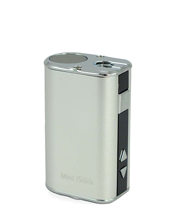 Eleaf Istick Mini 10w Mod - Vapox UK LTD (4538636599368)