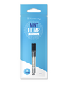Morrocan Mint CBD Cartridge by Harmony - Vapox UK LTD (4403982630984)