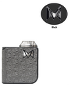 Mi Pod Starter Kit - Vapox UK LTD (4413564158024)