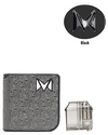 Mi Pod Starter Kit - Vapox UK LTD
