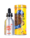 Cush Man eLiquid by Nasty Juice 50ml - Vapox UK LTD (4422141313096)