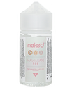 Hawaiian Pog eLiquid by Naked 100 50ml - Vapox UK LTD (4384540524616)