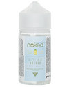 Polar Breeze eLiquid by Naked 100 50ml - Vapox UK LTD (4384540622920)
