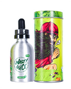 Green Ape eLiquid by Nasty Juice 50ml - Vapox UK (4384541048904)