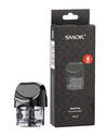 Smok Nord Replacement Pod - Vapox UK LTD