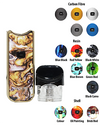 Smok Nord Pod Kit - Vapox UK LTD (4412880388168)
