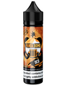 OCD e-liquid is a rich dessert blend that combines a base flavour of sweet danish, zesty orange and a sprinkle of spiced cinnamon.  This e-liquid is 70%VG which is ideal for flavour and clouds. We recommend using this e-liquid in a Sub-ohm kit. Panda Bomb - Vapox UK LTD (5695304040609)