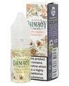Valencia Orange & Passion Fruit Nic Salt eLiquid by Ohm Boy Volume 2 - Vapox UK LTD (4429018038344)
