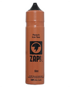 Peach Ice Tea eLiquid by Zap! 50ml - Vapox UK (4453009686600)