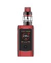Innokin Proton Plex 235W Kit - Vapox UK LTD (4413621174344)