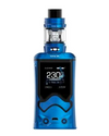 Smok T Storm Kit - Vapox UK LTD (5397021819041)