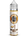 Smore's Mocha Breeze e-liquid is a dessert blend with deep and sweet layers. A golden graham cracker base is mixed with sweet chocolate, rich coffee and sugary marshmallow with an added menthol twist.   This e-liquid is 80%VG which is ideal for flavour and clouds. We recommend using this e-liquid in a sub-ohm kit. - Vapox UK LTD (5615677472929)