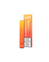 Strawberry Banana  Beco Bar Disposable Pod Device (5874385027233)