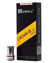 Uwell Crown 3 Replacement Coils - Vapox UK LTD (4510350377032)