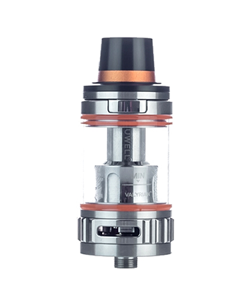 Uwell Valyrian Tank - Vapox UK LTD (5267416383649)