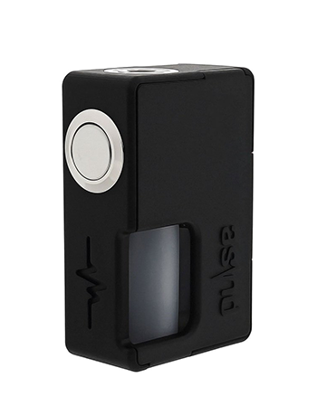 Vandy Vape Pulse BF Box Mod - Vapox UK LTD (4575651266632)