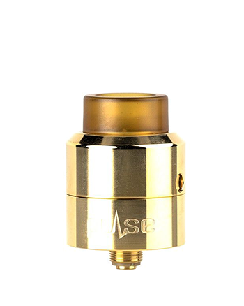 Vandy Vape Pulse 24 BF RDA - Vapox UK LTD
