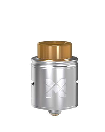 Vandy Vape Mesh 24 RDA - Vapox UK LTD (4590678868040)