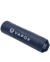 Vapox Single 18650 Battery Sleeve - Vapox UK LTD (5369953124513)