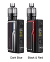 VooPoo Argus GT Kit Both Colours - Vapox UK LTD (5482924540065)