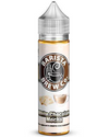 White Chocolate Mocha e-liquid is a delightful espresso blended with milk and creamy white chocolate mocha sauce.   This e-liquid is 80%VG which is ideal for flavour and clouds. We recommend using this e-liquid in a sub-ohm kit. - Vapox UK LTD (5690357874849)