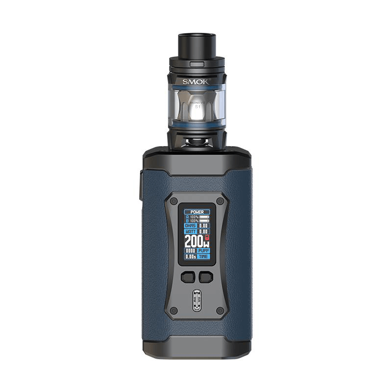 Smok Morph 2 Kit (6682739081377)