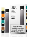 JUUL C1 Starter Kit (With Pods) - Vapox UK LTD (5238260170913)